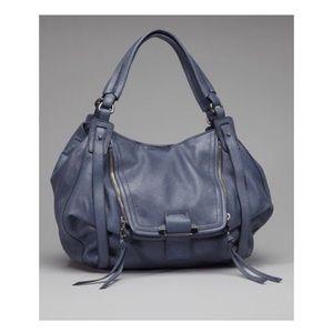 Kooba double handle bag